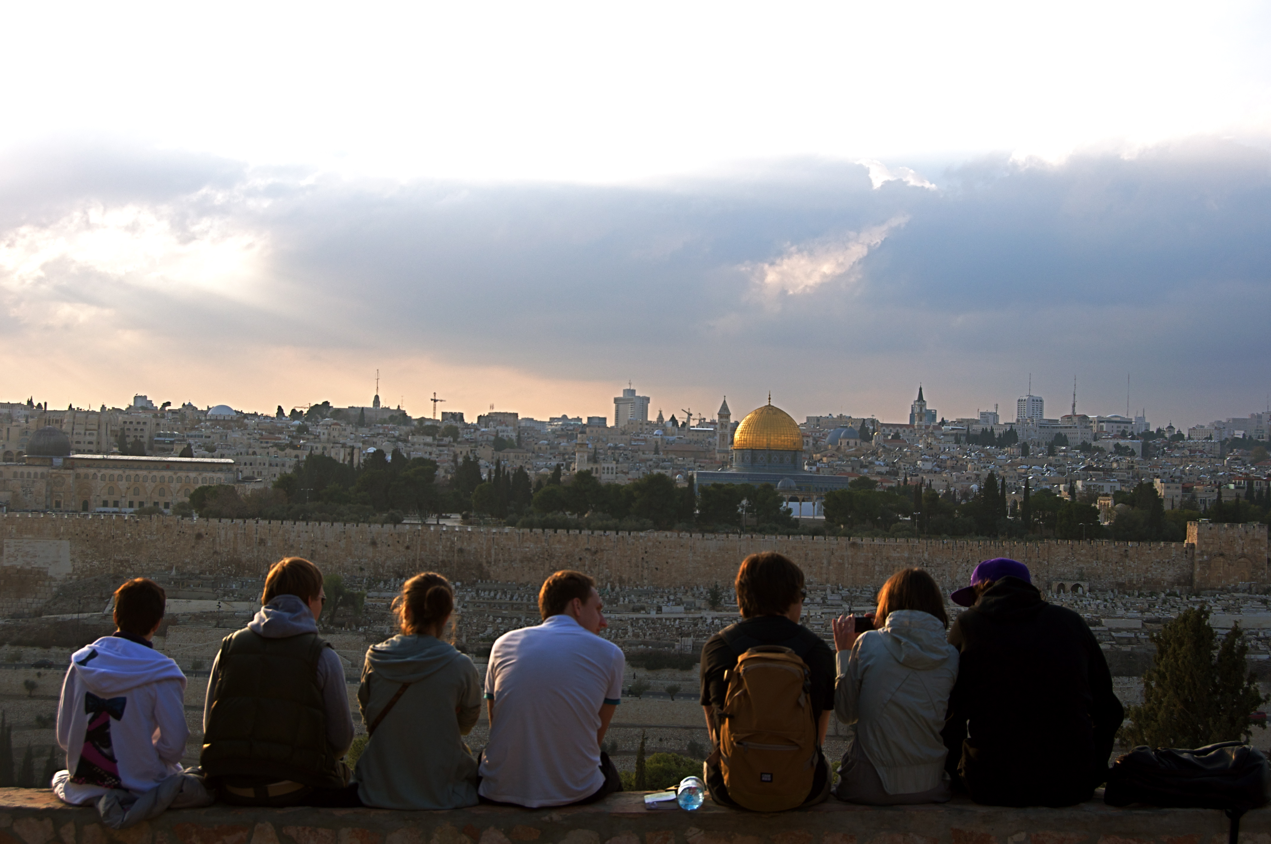 Land Of Dead Will Continue To Welcome >> Welcome To Palestine The Holy Land